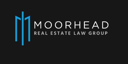 Pensacola Real Estate Attorney