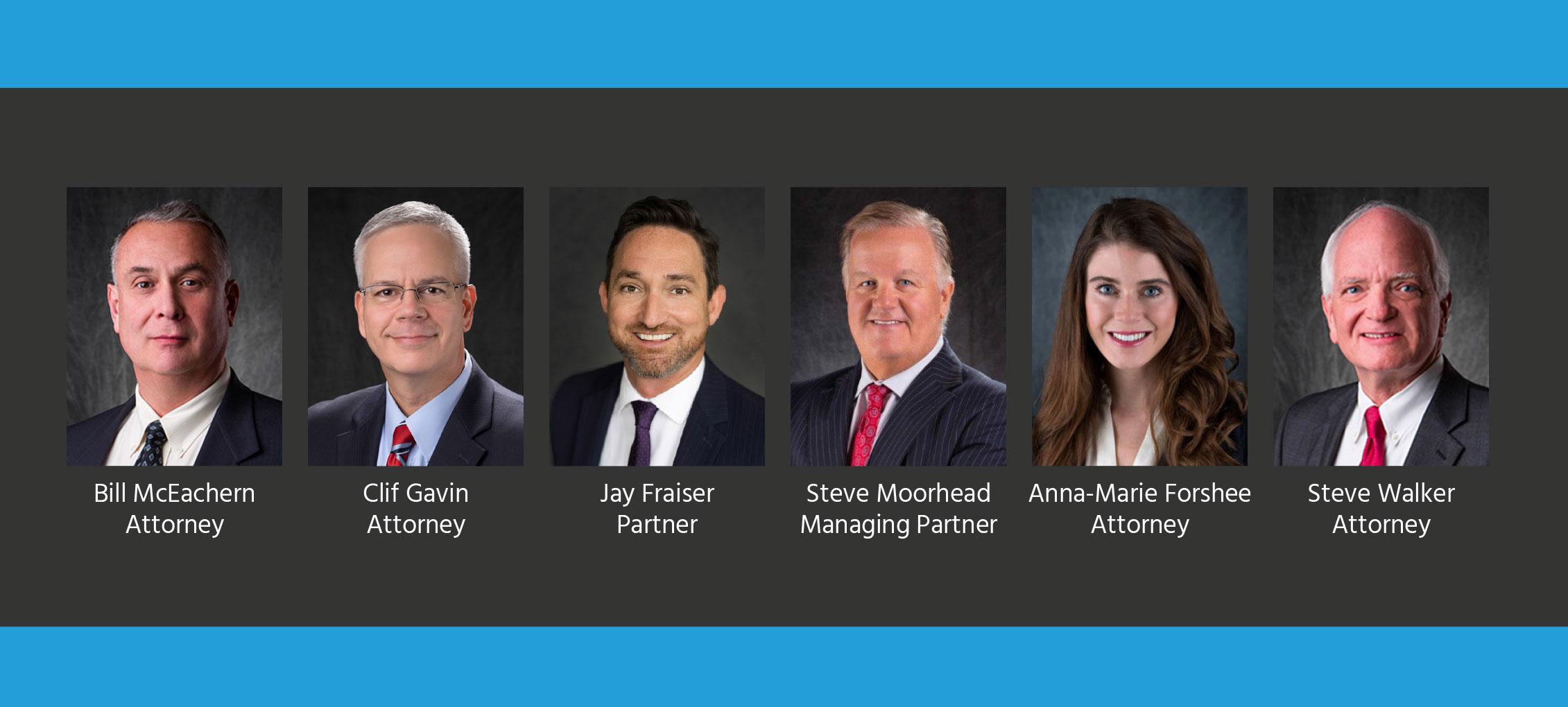 Pensacola real estate attorneys_Moorhead